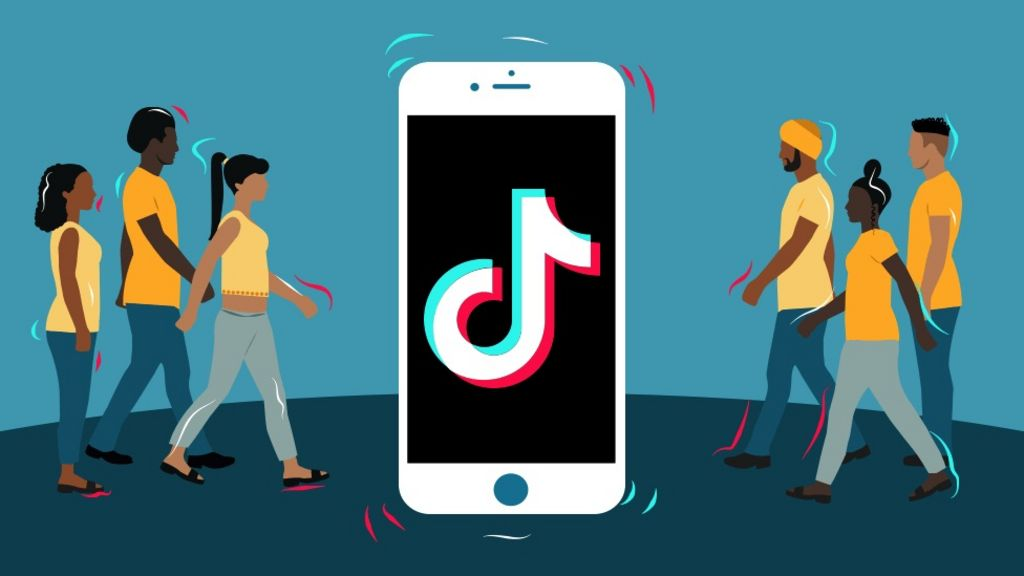 ✅Download video TikTok tanpa watermark online dengan Ssstik.io